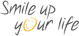 Smile up your life - NLP Seminare