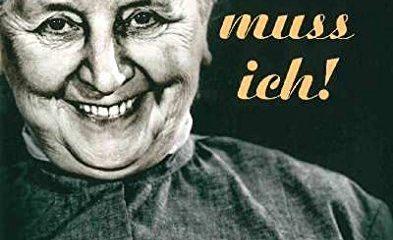 """""""Einen Scheiß muss ich!"""" Kurzseminar in Überlingen am 18.12.2019"""