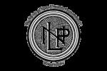 NLP-Richard_Bander